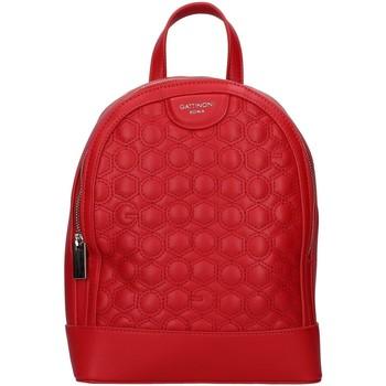 Väskor Ryggsäckar Gattinoni BENTK7880WV RED