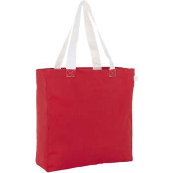 Väskor Shoppingväskor Sols BOLSA DE COMPRA Azul
