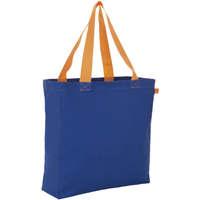 Väskor Shoppingväskor Sols BOLSA DE COMPRA Rojo
