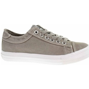 Skor Dam Sneakers Lee Cooper LCWL2031013 Gråa