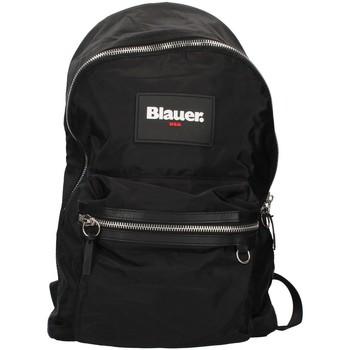 Väskor Ryggsäckar Blauer S1NEVADA02/TAS BLACK