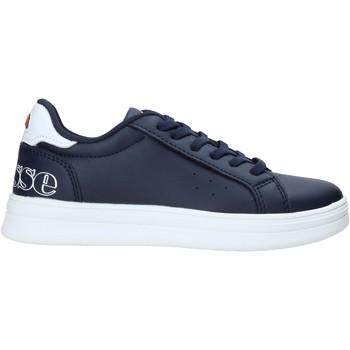 Skor Barn Sneakers Ellesse ES0021S Blå