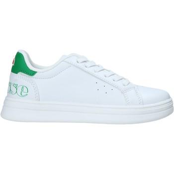 Skor Barn Sneakers Ellesse ES0021S Vit