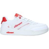 Skor Barn Sneakers Ellesse ES0061T Vit