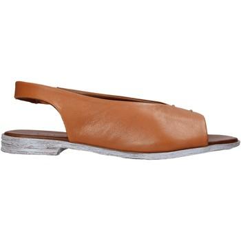 Skor Dam Sandaler Bueno Shoes 21WS2512 Brun