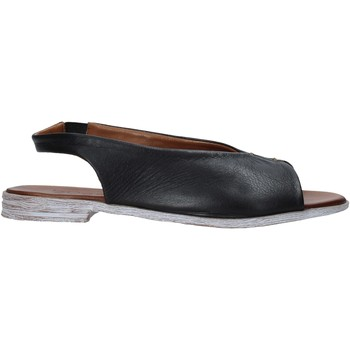 Skor Dam Sandaler Bueno Shoes 21WS2512 Svart