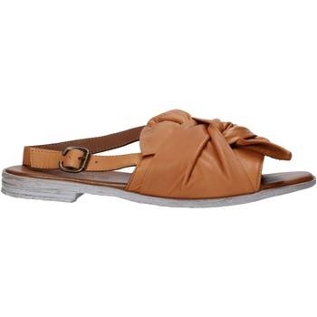 Skor Dam Sandaler Bueno Shoes 21WQ2005 Brun