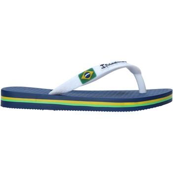 Skor Barn Flip-flops Ipanema IP.80416 Blå