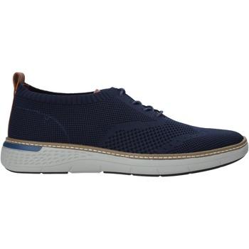 Skor Herr Sneakers Valleverde 17886 Blå