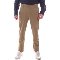 textil Herr Chinos / Carrot jeans Dockers 55775-0000 Beige