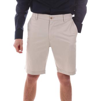 textil Herr Shorts / Bermudas Dockers 85862-0046 Beige