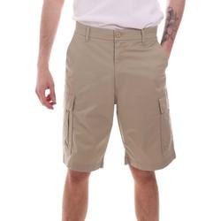 textil Herr Shorts / Bermudas Dockers 87345-0000 Beige