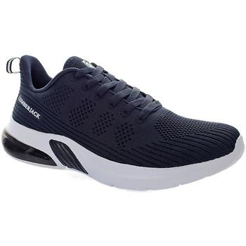 Skor Dam Sneakers Lumberjack SW97011 002EU C27 Blå