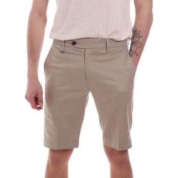 textil Herr Shorts / Bermudas Antony Morato MMSH00141 FA800142 Beige