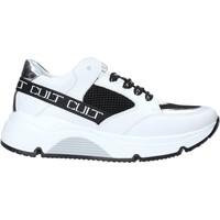 Skor Barn Sneakers Cult GO1 Vit