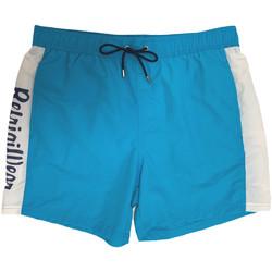 textil Herr Badbyxor och badkläder Refrigiwear 808491 Blå