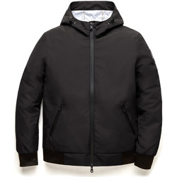 textil Herr Jackor Refrigiwear RM0G03200XT0055 Svart