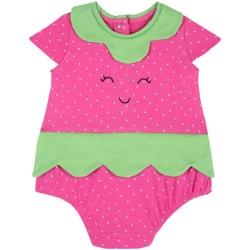 textil Flickor Uniform Chicco 09050735000000 Rosa