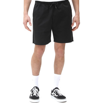 textil Herr Shorts / Bermudas Dickies DK0A4XB2BLK1 Svart