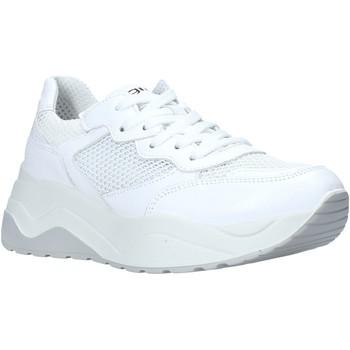 Skor Dam Sneakers IgI&CO 5168088 Vit