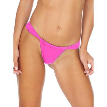 textil Dam Bikinibyxa / Bikini-bh Me Fui M20-1911RF Rosa