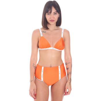 textil Dam Bikini Me Fui M20-0314AR Orange