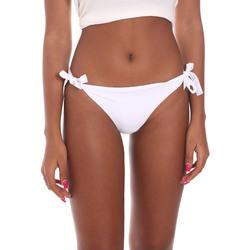 textil Dam Bikinibyxa / Bikini-bh Me Fui M20-1908WH Vit