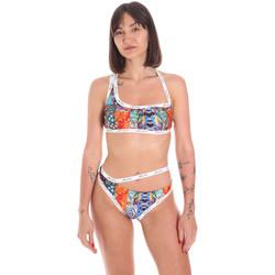 textil Dam Bikini Me Fui M20-03009X1 Orange