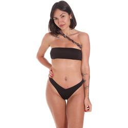 textil Dam Bikini Me Fui M20-0405NR Svart