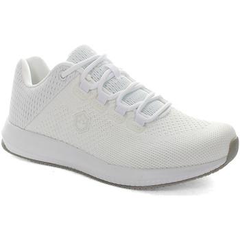 Skor Dam Sneakers Lumberjack SW62311 001EU C97 Vit