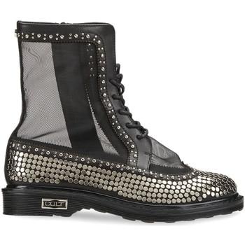 Skor Dam Boots Cult CLW325600 Svart