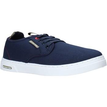 Skor Herr Sneakers U.s. Golf S21-S00US310 Blå