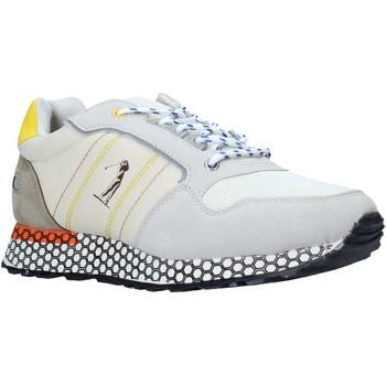 Skor Herr Sneakers U.s. Golf S21-S00US336 Beige