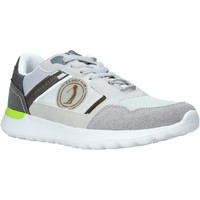 Skor Herr Sneakers U.s. Golf S21-S00US340 Grå