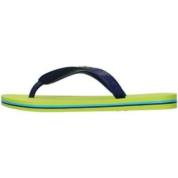 Skor Pojkar Flip-flops Ipanema 80416 BLUE