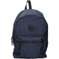 Väskor Ryggsäckar Blauer S1WEST01/BAS NAVY BLUE