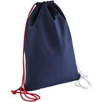 Väskor Axelväskor Sols Mochila Marceau Azul
