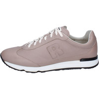 Skor Herr Sneakers Rucoline BH379 Beige