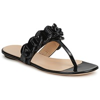 Flip-flops Versus by Versace FSD364C
