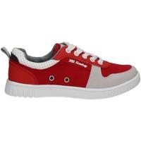Skor Barn Sneakers Xti 54793 Röd