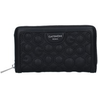 Väskor Dam Plånböcker Gattinoni BENTK7883WV BLACK