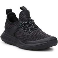 Skor Dam Sneakers Five Ten ACCESS KNIT 5521 black