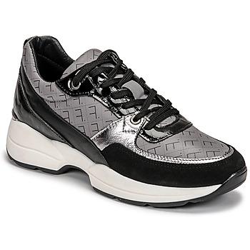 Skor Dam Sneakers Fericelli PIRYNA Svart