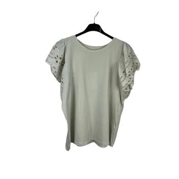 textil Dam Blusar Fashion brands 2148-BEIGE Beige