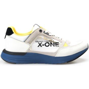 Skor Herr Sneakers Colmar