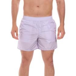 textil Herr Badbyxor och badkläder Colmar 7271S 8PC Violett
