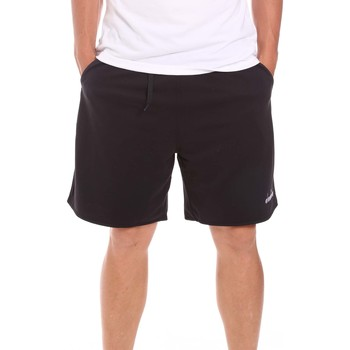 textil Herr Shorts / Bermudas Diadora 102175673 Svart