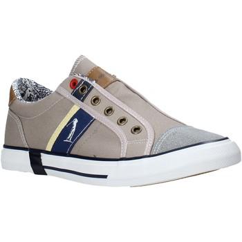 Skor Herr Sneakers U.s. Golf S20-SUS110 Grå