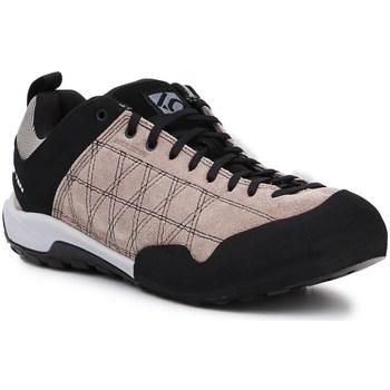 Skor Herr Sneakers Five Ten Guide Tennie Twine Beige