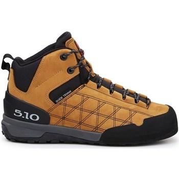 Skor Herr Boots Five Ten Guide Tennie Mid Honumg